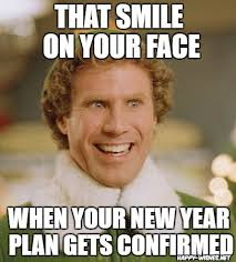 That Face Meme - happy new year memes best collections of funny memes 2018
