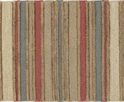 southwestern rugs for traditional home décor