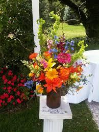 143 best altar flower arrangements images on floral