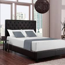 bedroom your bedroom decorating ideas with different kinds of