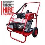 Patio Scrubber Hire Pressure Washer Hire Leeds Patio Cleaners Best At Hire