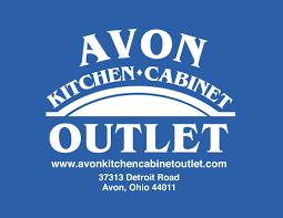 avon kitchen cabinet outlet reviews kitchen