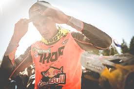 lucas pro oil motocross 100 signs on as official eyewear of lucas oil pro motocross