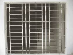 stainless steel window grills ss window grills manufacturers