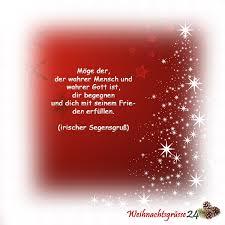 kurze weihnachtssprüche weihnachtswünsche für weihnachtsgrüße