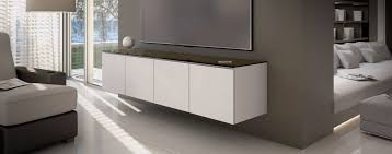 wall mounted av cabinet salamander miami collection audio visual equipment cabinet home