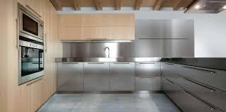 kitchen awesome stainless steel backsplash design inspiration