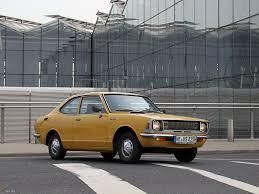 toyota arabalar google image result for http img favcars com toyota corolla