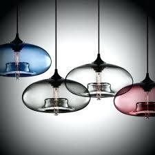 Outdoor Designer Lighting Designer Lighting Fixtures Ing S Contemporary Outdoor Post