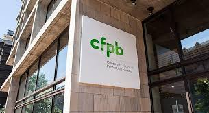 consumer financial protection bureau senate votes to kill consumer bureau auto lending restrictions