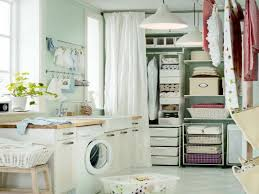 Cabinets For Laundry Room Ikea by Laundry Sink Ikea Laundry Room Ideas Ikea Laundry Room