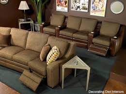 Living Room Sets For Sale In Houston Tx Furnitures In Houston Tx Formal Dining Room Sets Houston Tx