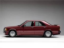 1992 mercedes 190e 2 3 mercedes 190e 2 3 16 2 5 16 car review honest