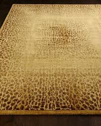 designer rugs on sale at neiman marcus horchow