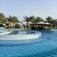 Sayad Seafood Restaurant In Abu Dhabi Emirates Palace Review Of The Emirates Palace Abu Dhabi U2014 Hush Style Quiet