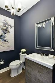 gray blue bathroom ideas blue bathroom ideas bathroom bathroom ideas blue best