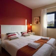 appliques chambre à coucher applique murale chambre ado best applique murale chambre leroy