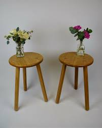 Standard End Table Height by Stable Furniture Collection Affordable Contemporary Stools And
