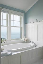 3 ways to design a bath in an early house old house restoration