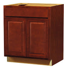 kitchen kraftmaid cabinets lowes storage cabinets lowes