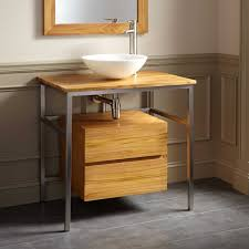 Modern Bathroom Vanities And Cabinets by 30