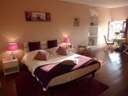 belles chambres maison d hotes les belles de mai chambre d hôtes