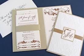 wedding invitations packages mailing wedding invitations every last detail