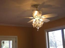 Chandelier Wiki Lighting Chandelier Ceiling Fan Combo For Amazing Table