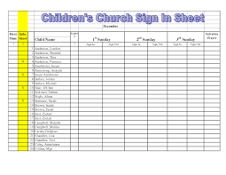 printable thanksgiving potluck sign up sheet template children u0027s church sign in sheet template google search