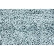 andover mills lilah light blue area rug u0026 reviews wayfair