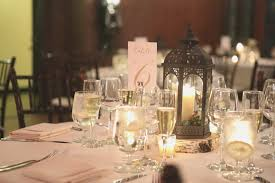 winter wedding centerpieces winter wedding ideas hd images best of best 20 winter wedding