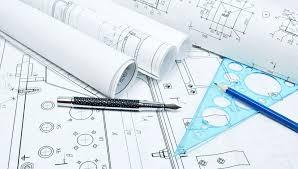 interior design simple interior design and construction home