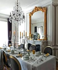 french dining room furniture french dining room table ehomeplans us