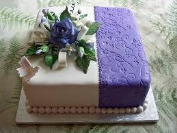mom u0027s 76th birthday cake cakecentral com