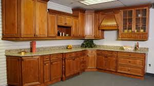What To Look For When Buying Kitchen Cabinets Tremendeous Cheap Kitchen Cabinets Pictures Ideas Tips From Hgtv