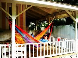 hammock bed free shipping on soft cozy hammocks by yellow leaf