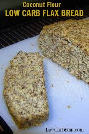 Can You Use Regular Flour In A Bread Machine Gabi U0027s Low Carb Yeast Bread Recipe For Bread Machine Low Carb Yum