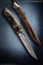 22 best knives images on pinterest custom knives knife making