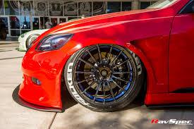 lexus gs430 tires size lexus gs430 u2013 ravspec