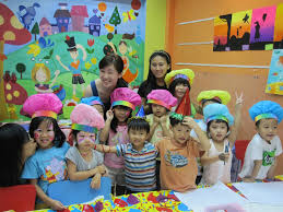art classes for kids u0026 adults singapore little artists