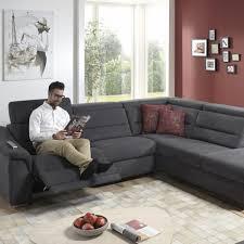möbel hardeck wohnzimmer wohnzimmer tolles wohnzimmer möbel hardeck hardeck prospekt 2017