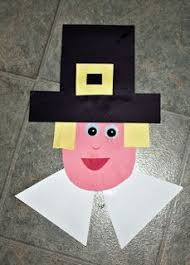 thanksgiving day craft idea for crafts and worksheets for