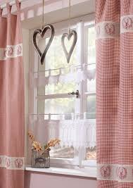 Pink Gingham Curtains Pink Gingham Curtains New Interiors Design For Your Home