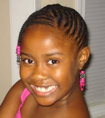 black kids hairstyles for girls cool u2013 wodip com