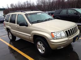 1999 jeep grand limited interior cheapusedcars4sale com offers used car for sale 1999 jeep grand