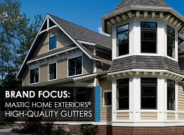 Mastic Home Exteriors Category Exterior Mastic Home Exteriors - Mastic home interiors
