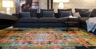 designer teppiche exklusive design teppiche mischioff aus zürich