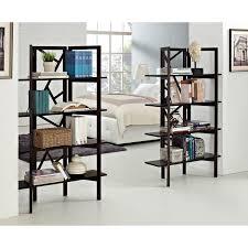 Bookshelf Room Divider The 25 Best Room Divider Bookcase Ideas On Pinterest Apartment