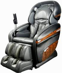 rent a chair superb rent a chair model chairs gallery image and wallpaper