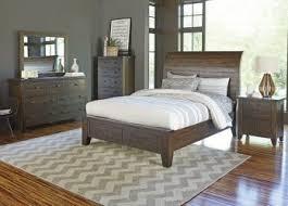 ralph lauren bedroom furniture emejing ralph lauren bedroom furniture ideas rugoingmyway us